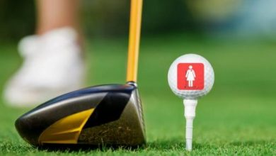 Photo of Callaway Golf Becomes Official Sponsor of Women's Golf Day