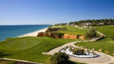 Photo of Discover Some of the Top 25 Golf Courses in Portugal