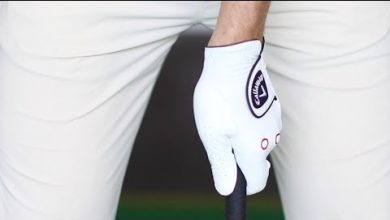 Photo of Insta Golf Tips: Neutral Golf Grip