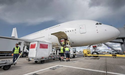 The Time to Prepare for COVID-19 Vaccine Transport is Now - TRAVELINDEX