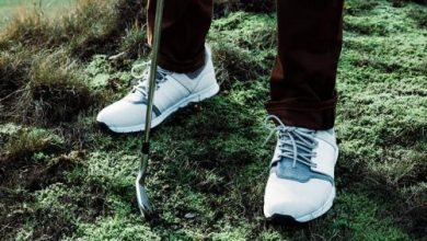 Photo of True Linkswear Launches Flagship Lux Series of Shoes