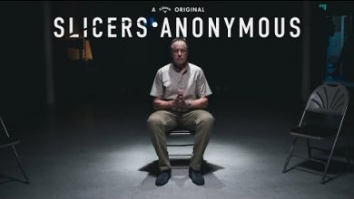 Photo of Welcome to Slicers Anonymous — Now There is Hope for Your Slice