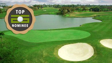 Photo of Royal Sumatra Golf Course