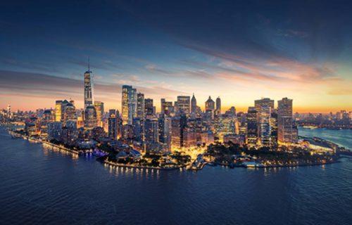 WTTC Calls for Air Corridors between Key Global Cities - TRAVELINDEX