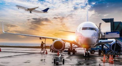 IATA: Looming Cash Crisis Threatens Airlines - TRAVELINDEX