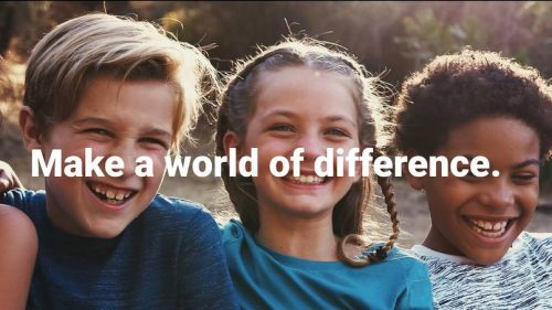 New WTTC Campaign Highlights Social Benefits of Travel & Tourism - TRAVELINDEX
