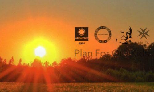 SUNx Malta Launches Climate Friendly Travel Registry - TRAVELINDEX