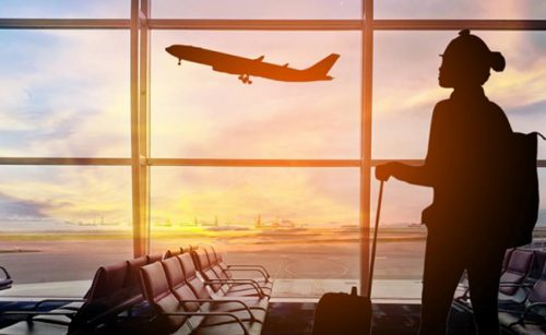 Survey Finds 70 Percent of Travelers Plan to Holiday in 2021 - TRAVELINDEX