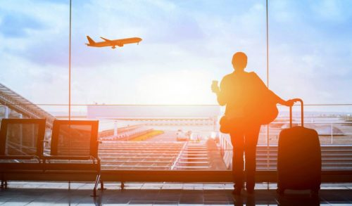 UNWTO and IATA Sign Agreement to Restore Confidence in International Aviation - TRAVELINDEX