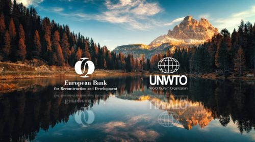UNWTO supports EBRD's Web Tool for Green Technologies - TRAVELINDEX