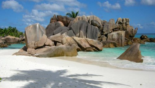 World Tourism Day 2020, Message from the Seychelles - VISITSEYCHELLES.ORG