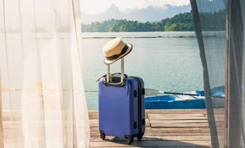 WTTC to Establish Global Steering Committee to Revive Travel - TRAVELINDEX