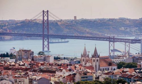 Portugal Hosts UNWTO Crisis Committee on Harmonization of Cross-Border Travel Procedures