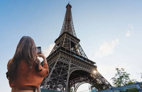 UNWTO: 2020 is Worst Year in Tourism History