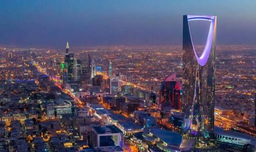 UNWTO and Google Host Tourism Acceleration Program in Middle East