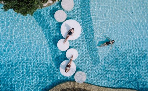 S Hotels Launches Two Beachfront Resorts in Thailand