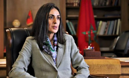 UNWTO Official Visit to Morocco Initiates Preparations for General Assembly