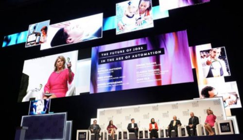 World Travel & Tourism Council to Hold Global Summit in April 2021