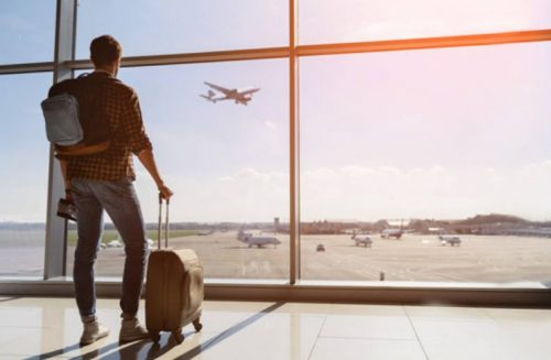 WTTC Says Governments Should Focus on High-Risk Travellers