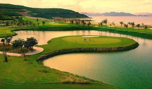 Golfasian Announces Acquisition of FORE Management Group - TRAVELINDEX